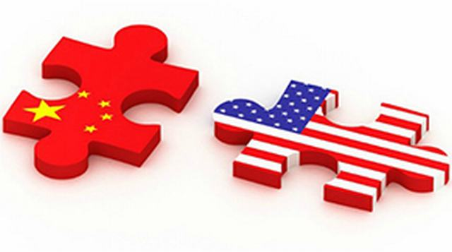 中美跨境贸易漫谈