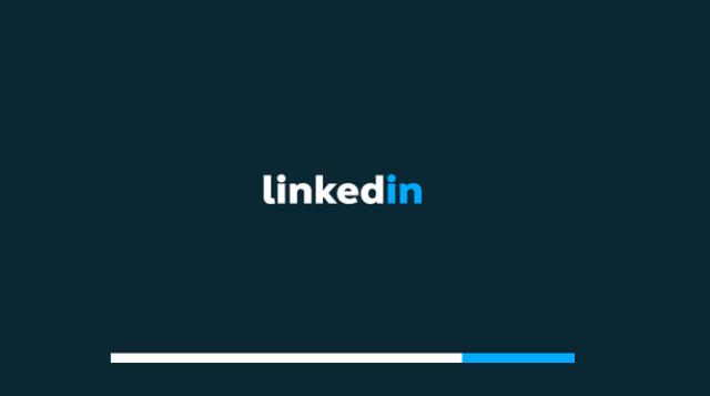 LinkedIn的使用技巧