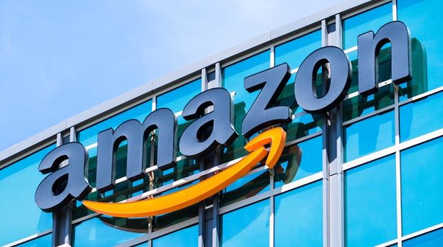 如何备战亚马逊销售旺季?