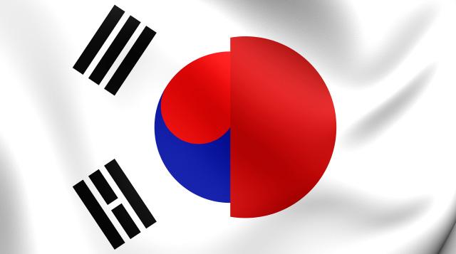 日韩市场开拓策略