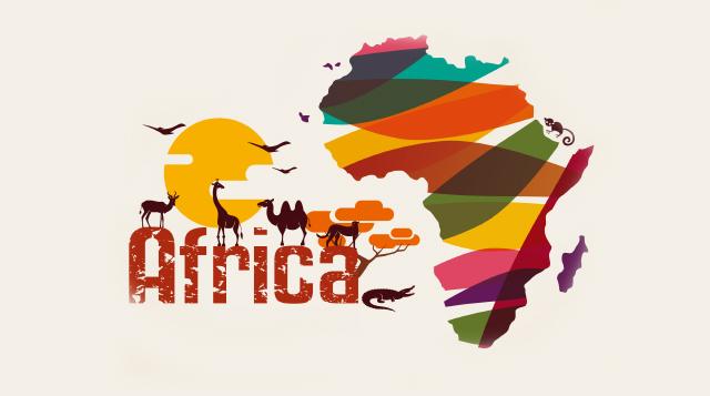 非洲市场开拓及风险规避